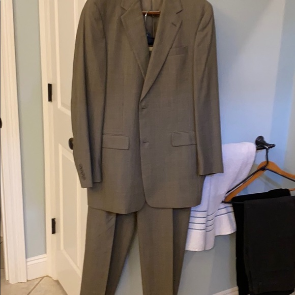 Austin Reed Suits Blazers Austin Reed Suit Poshmark
